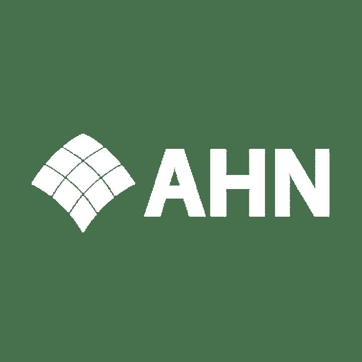 ahn 1