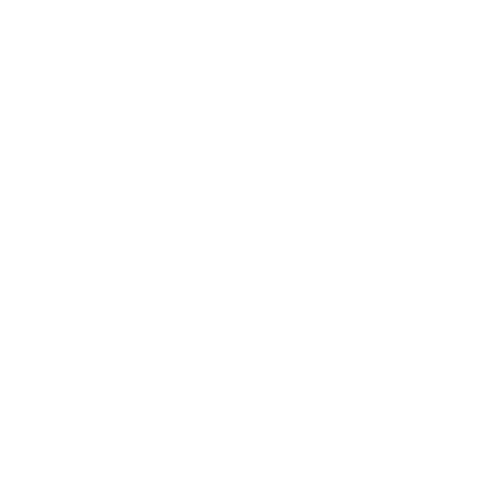 arsenal strength