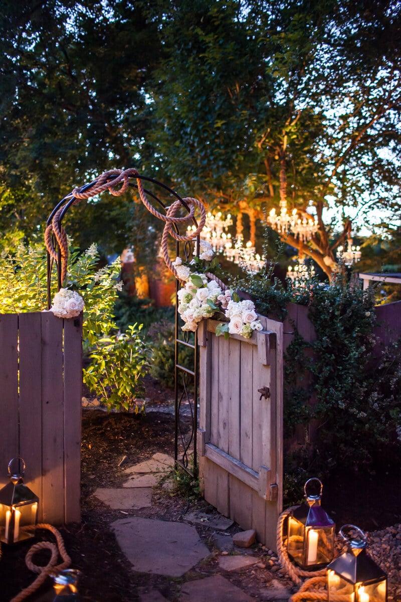 backyard-wedding-13