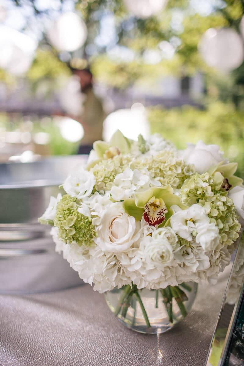 backyard-wedding-19