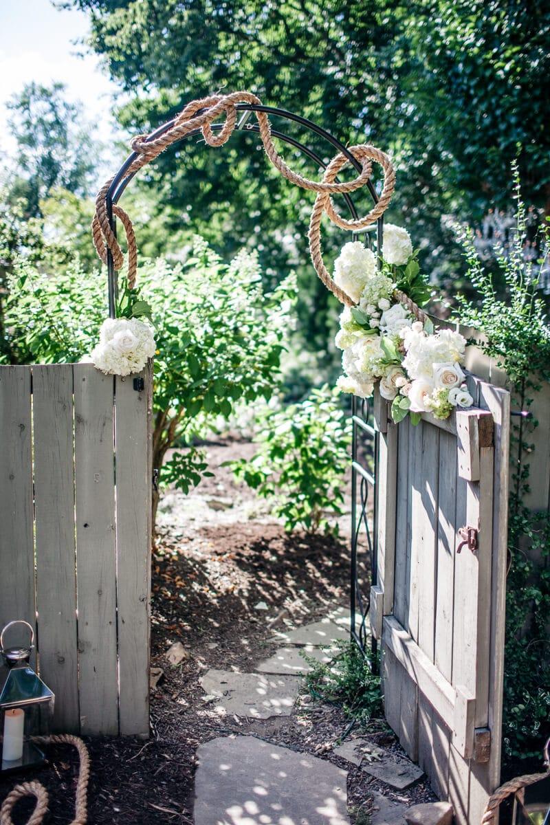 backyard-wedding-4