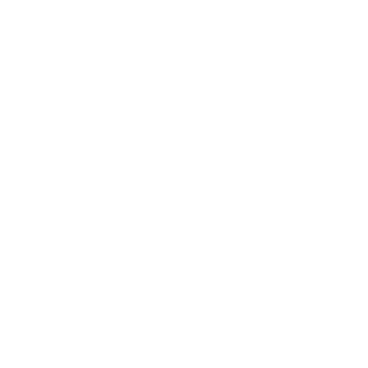 children's hospital of pitt