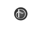 duquesne club