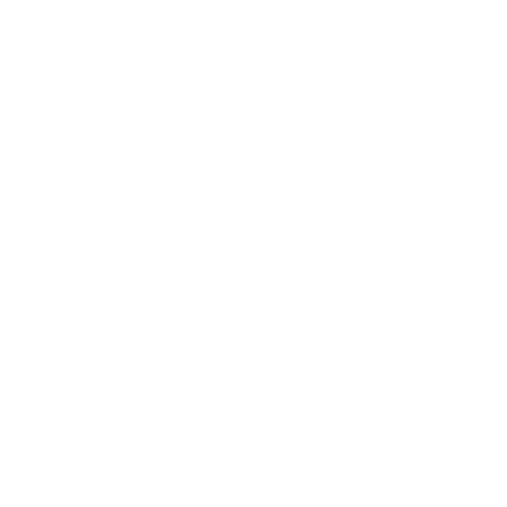 hamot-health-foundation