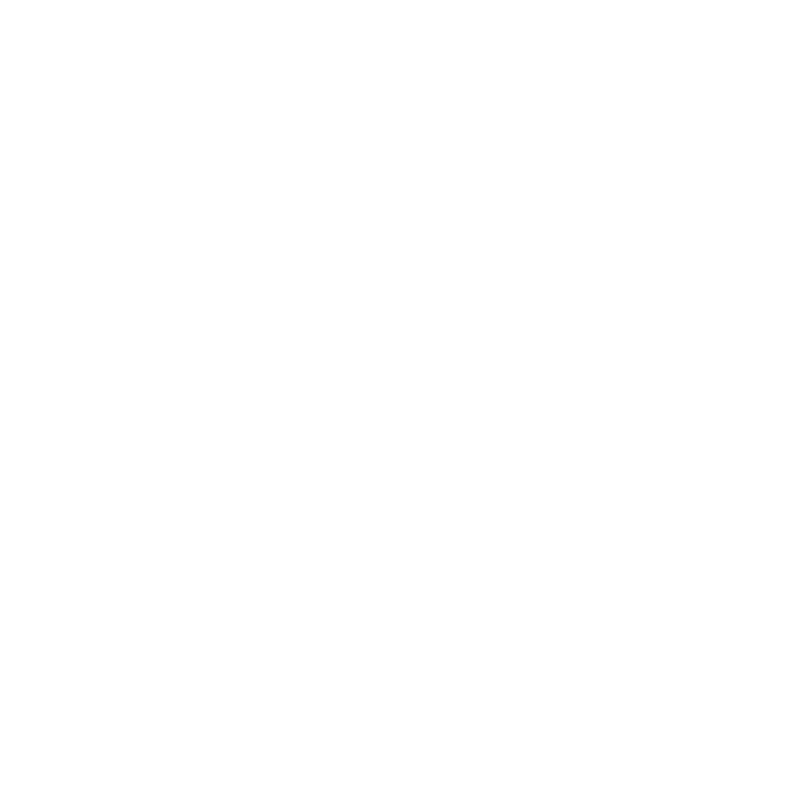 imprint projects