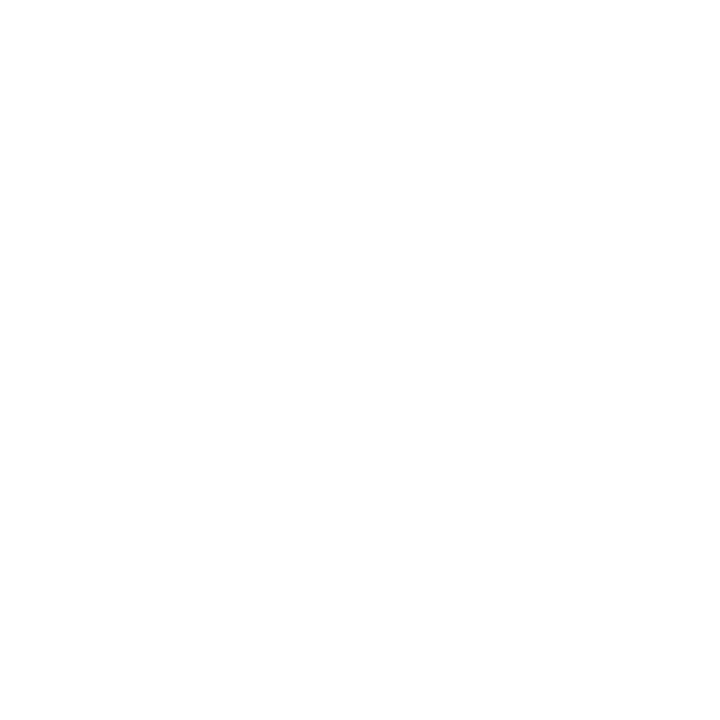 manchester bidwell corporation