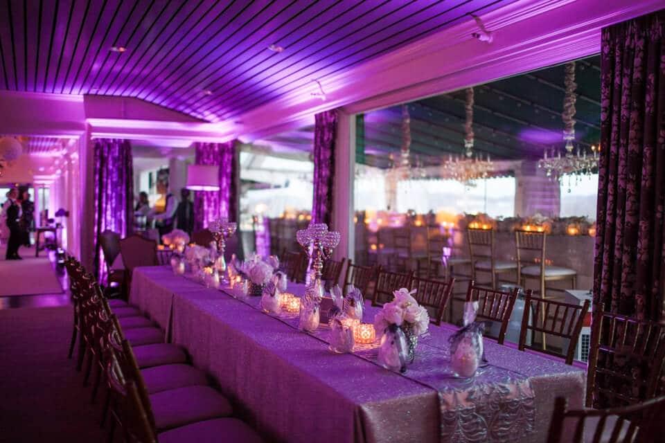 oakmont wedding 11