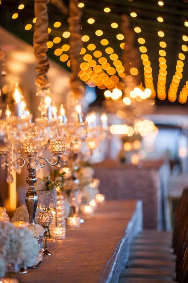 oakmont wedding 16