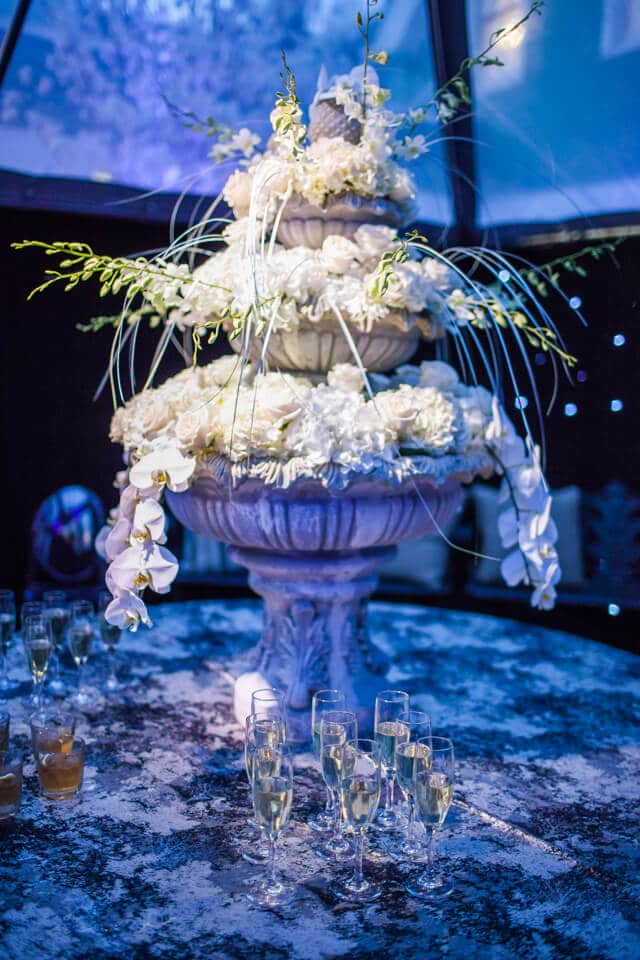 oakmont wedding 18