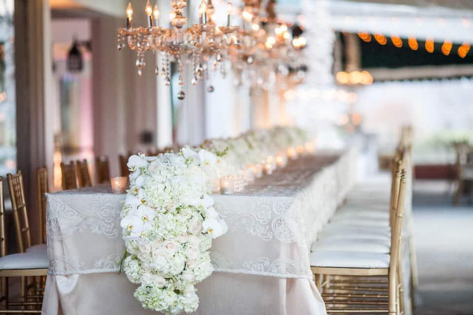 oakmont wedding 2