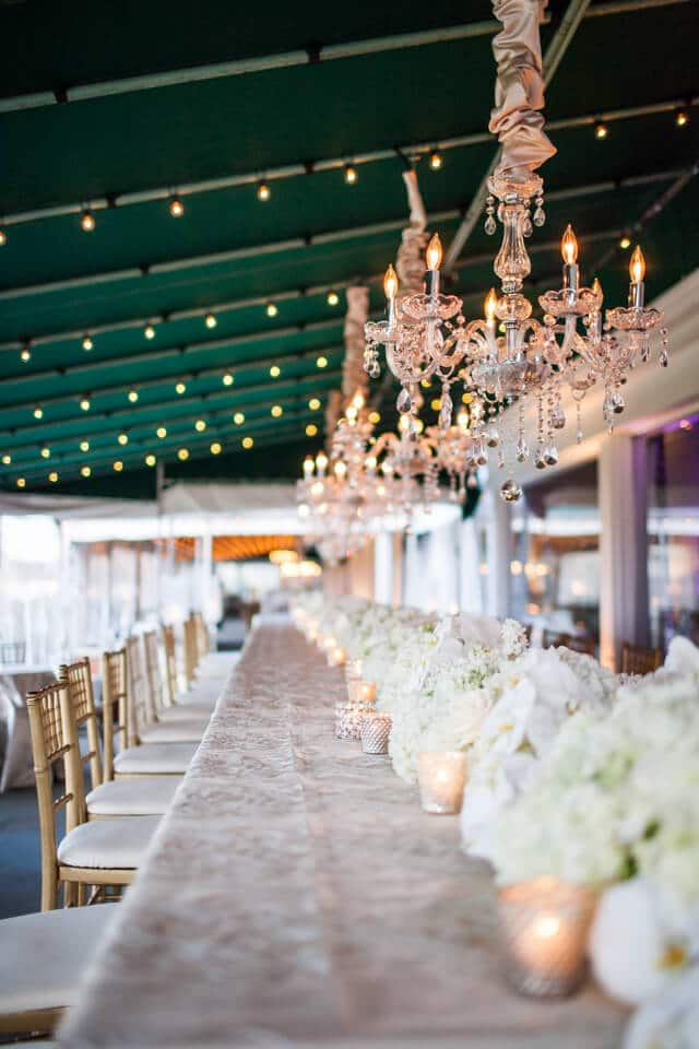 oakmont wedding 5