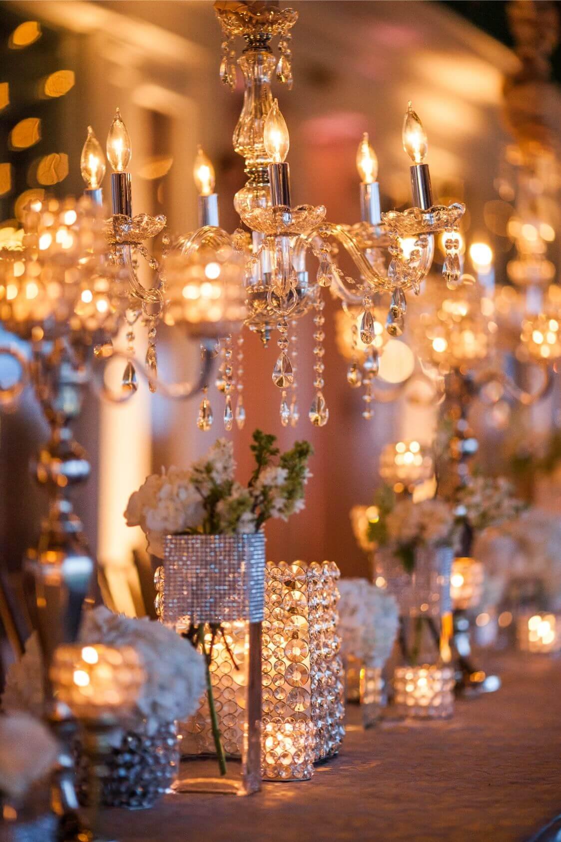 oakmont wedding 6