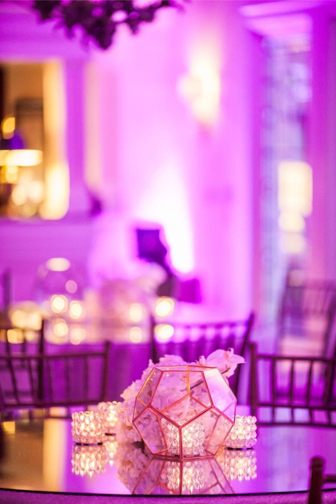 oakmont wedding 9