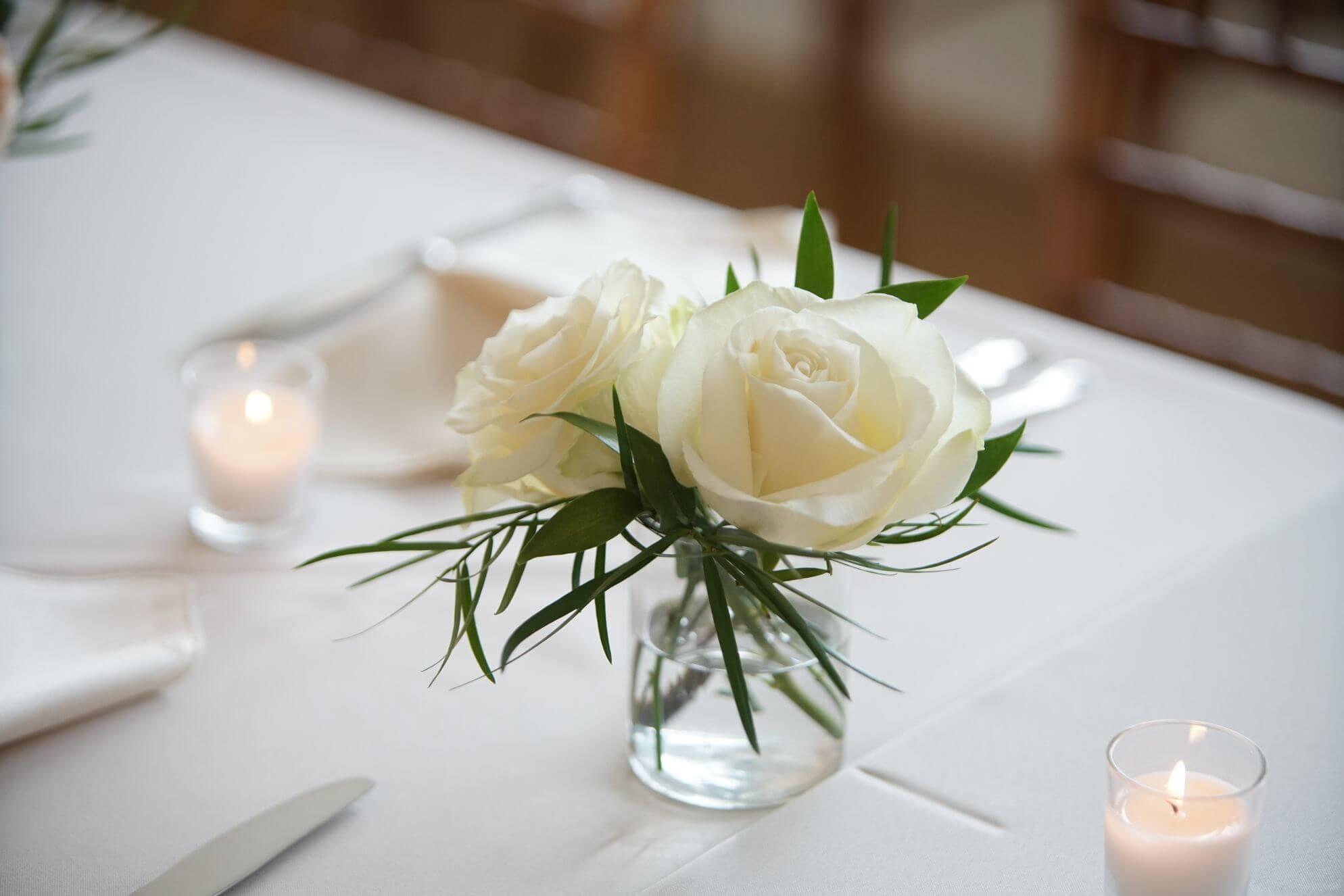 phipps wedding 10