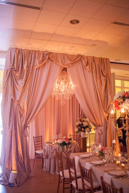 phipps wedding 15