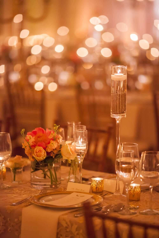 phipps wedding 17