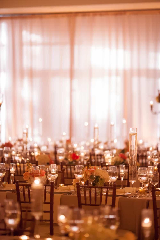 phipps wedding 18