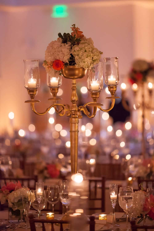 phipps wedding 25