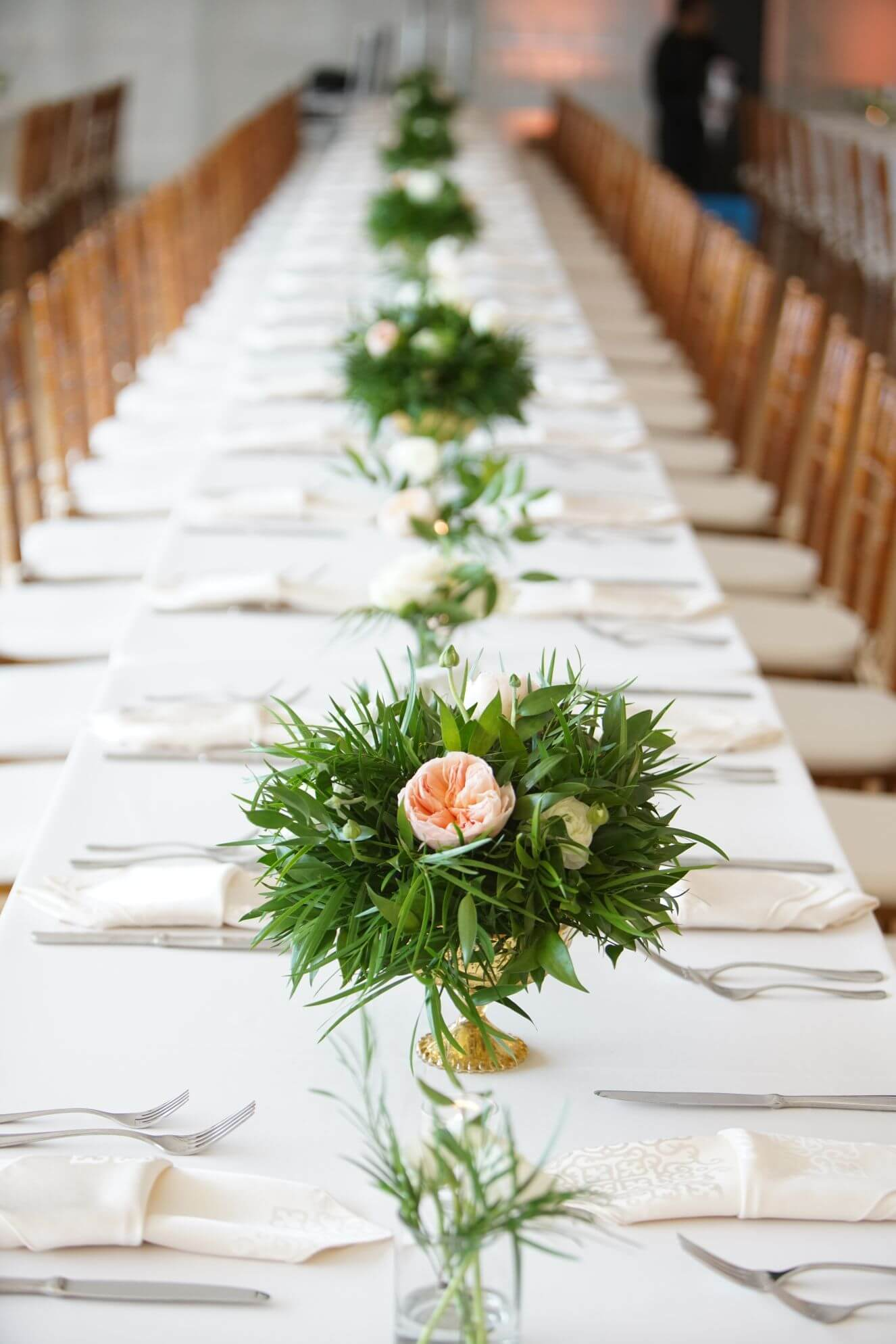 phipps wedding 5