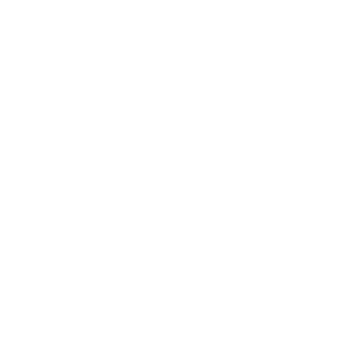 pitt cultural trust