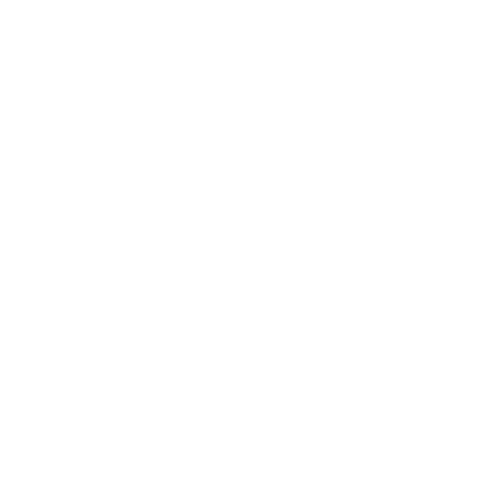 save-the-chimps