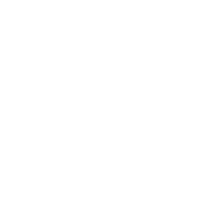 the frick pittsburgh