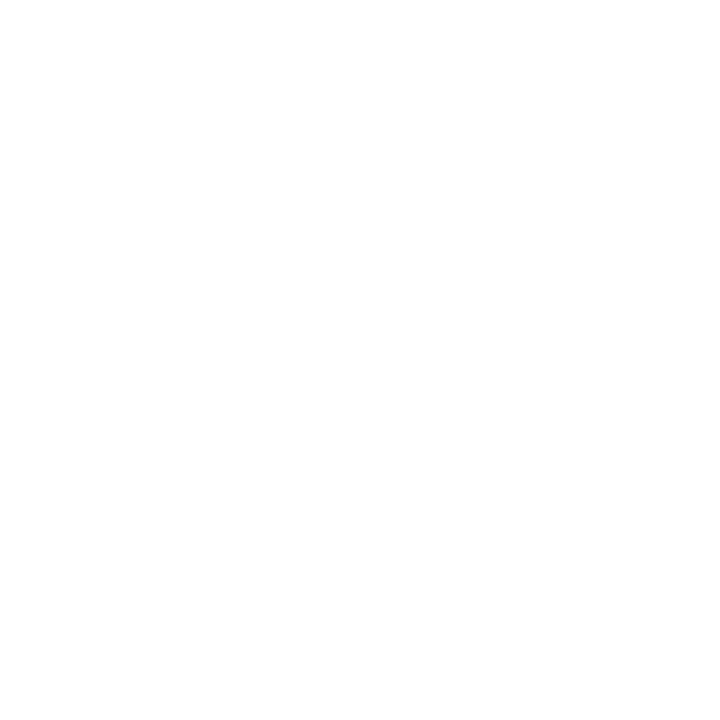 westinghouse circle