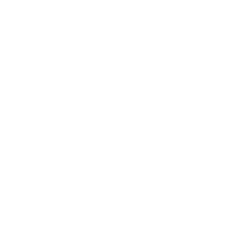 magee womens