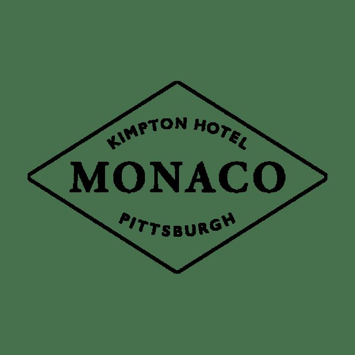 monaco black