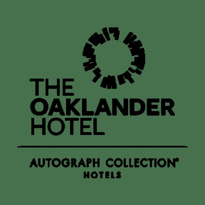 oaklander hotel