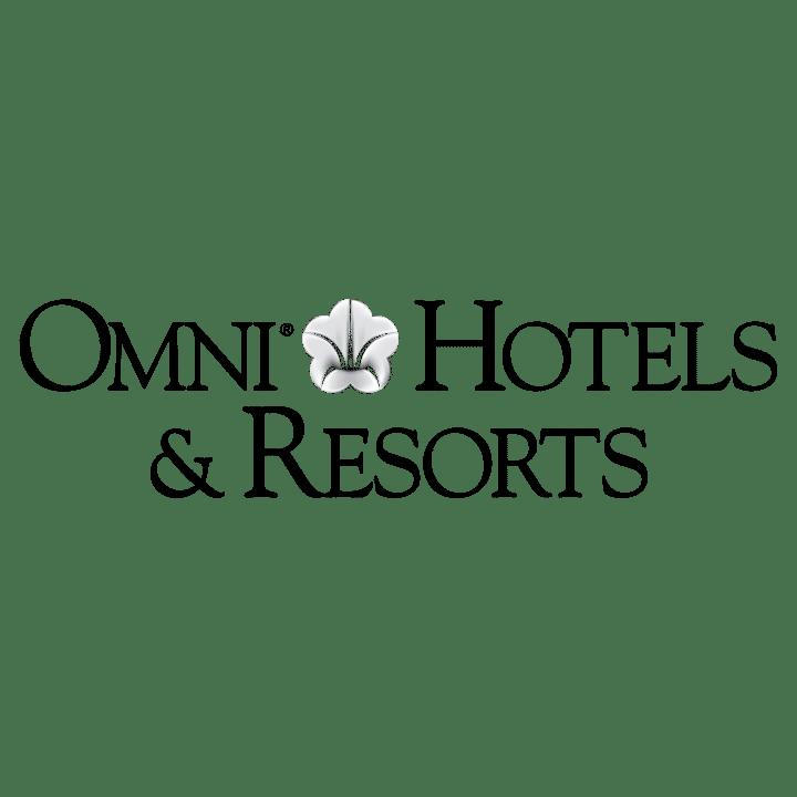 omni hotels resorts