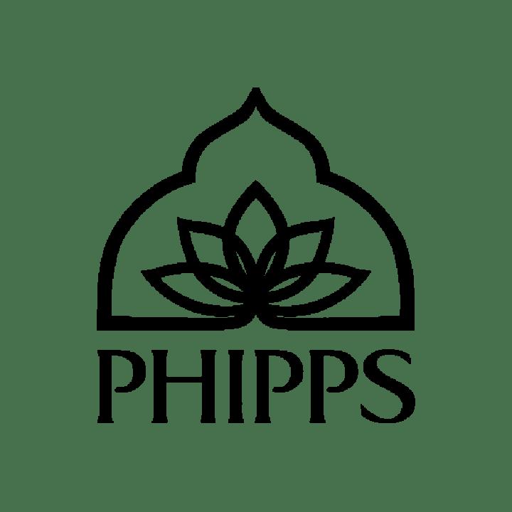 phipps black