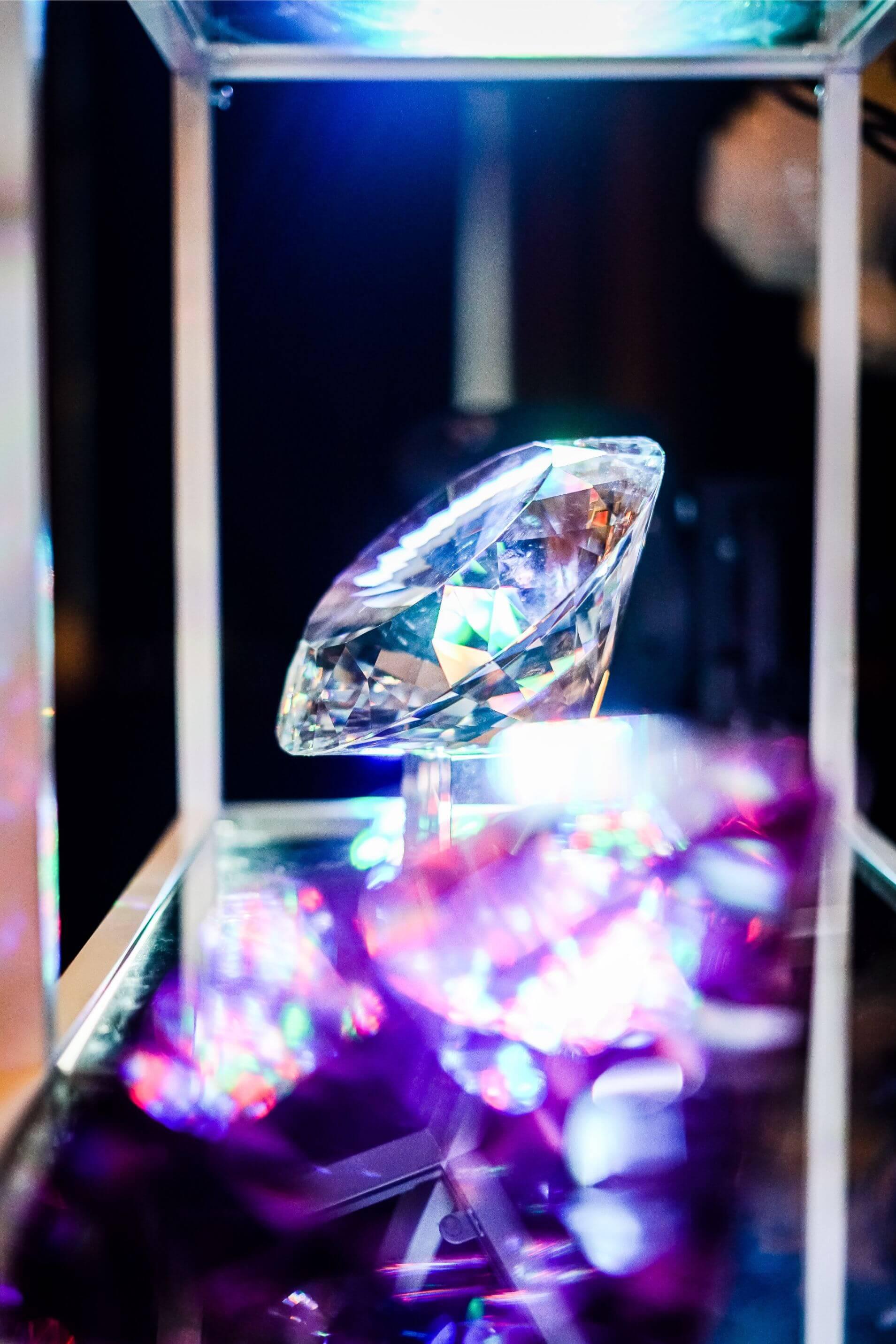 pittsburgh opera diamond horseshoe Grid4