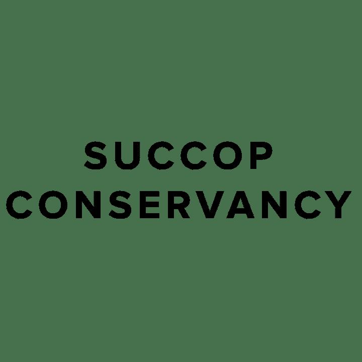 succop conservancy