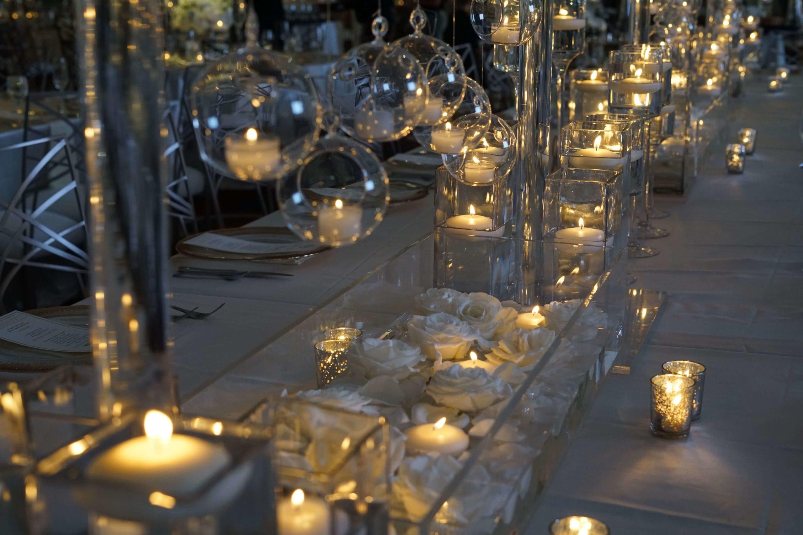 wyndham wedding 11