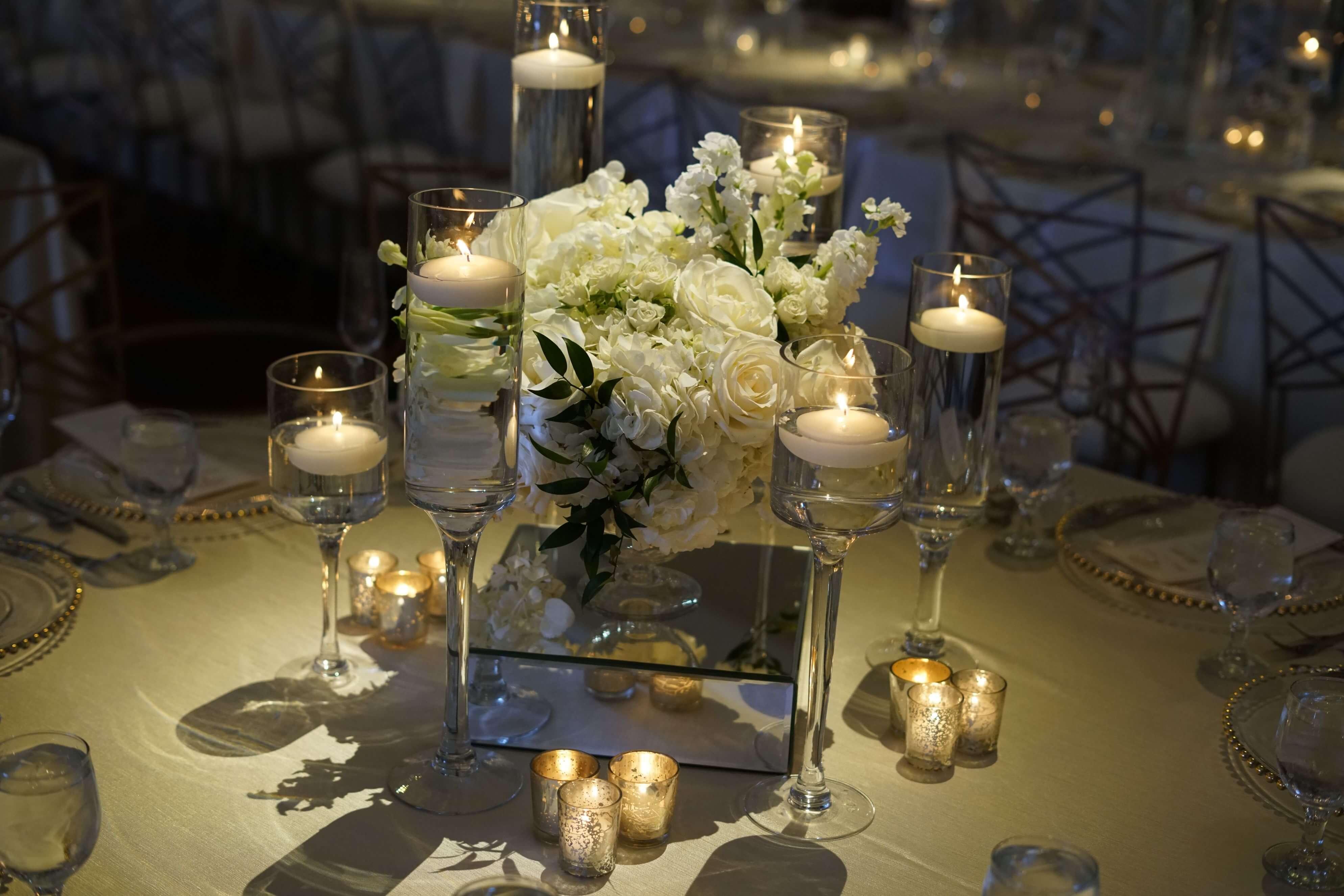 wyndham wedding 12