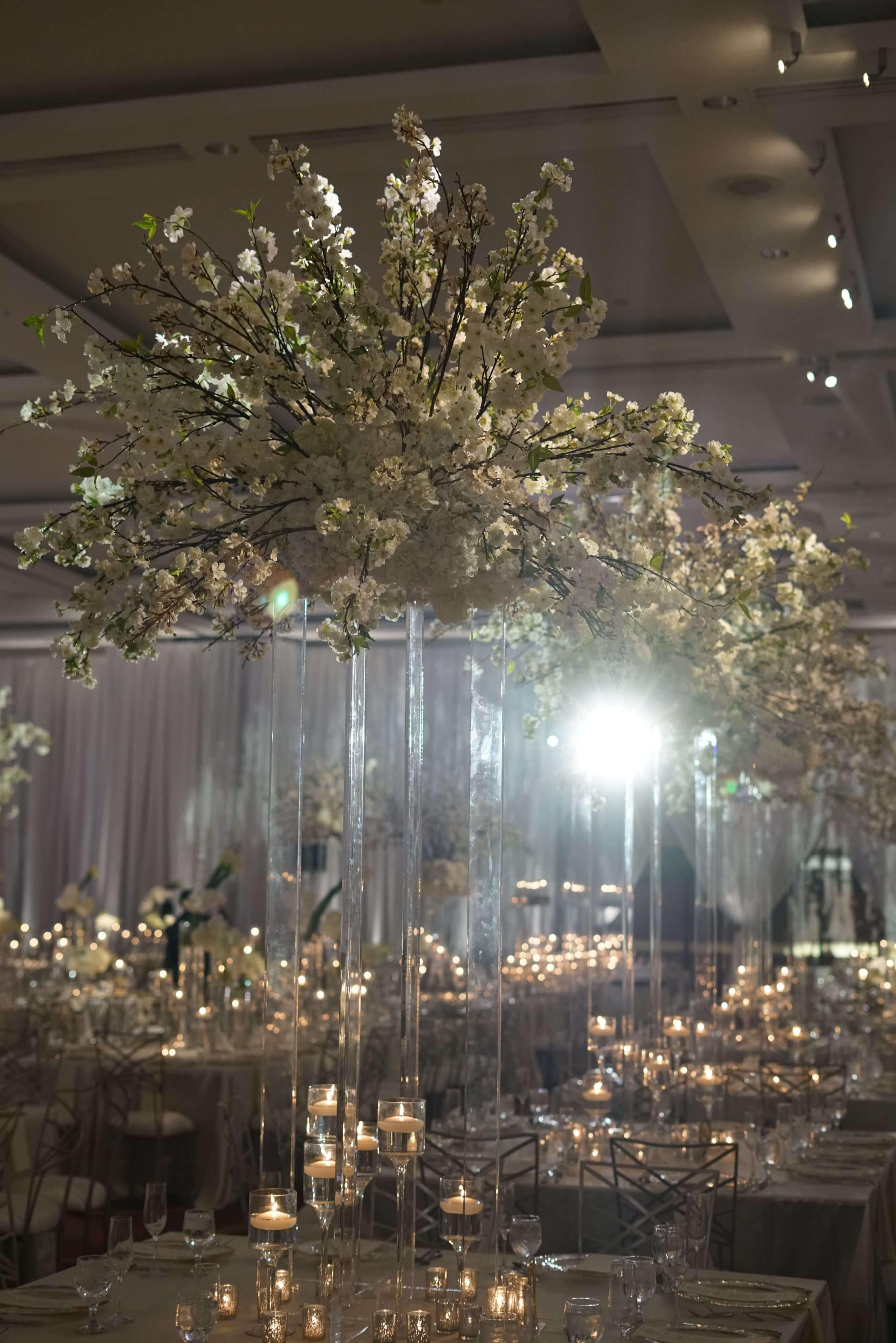 wyndham-wedding-18